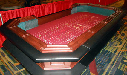 Buy casino equipment red rock casino dining