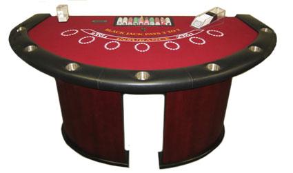 reno casino jackpots