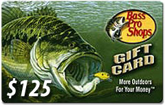 Casino Party Planners Gift Store - Product Listing - Bass Pro Shop ...